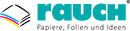 logo_rauch