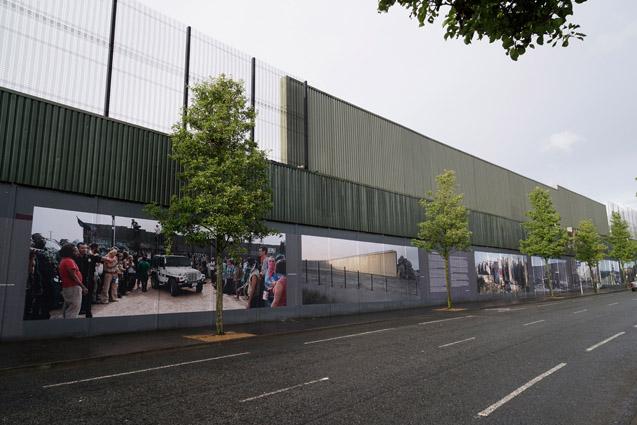 02_WALLonWALL_Belfast