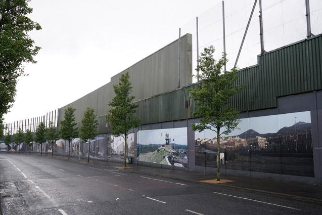 03_WALLonWALL_Belfast