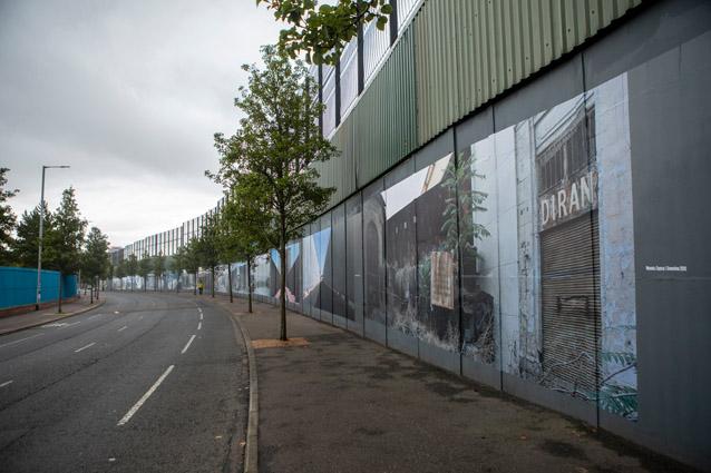 11_WALLonWALL_Belfast