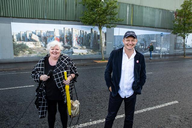 21_WALLonWALL_Belfast_opening