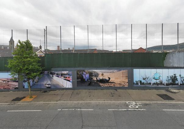 27_WALLonWALL_Belfast_Drone